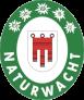 Naturwacht Vorarlberg Logo